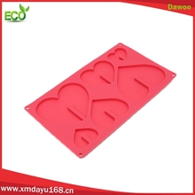 wholesale silicone chocolate molds for sale, lollipop molds