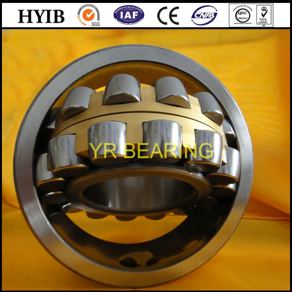 Spherical Roller Bearing 21310 21310CA 21310CC 21310K 21310CC/W33 21310CA/W33