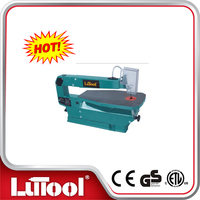 LUTOOL 85W scroll saw bench saw