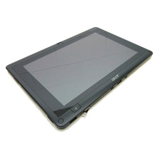 lcd touch screen for acer a1-10,touch screen tablet for acer spare parts,for acer iconia tablet touch screen parts