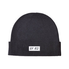 2017 Fashion Winter Men Knitted Beanies Hat