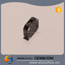 hot-sale 3.6v 85dB bluetooth SMD buzzer