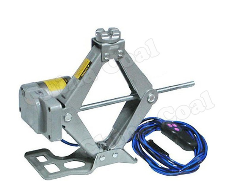 Best Price Zm Series Car Screw Jack Scissor Lift Jacks