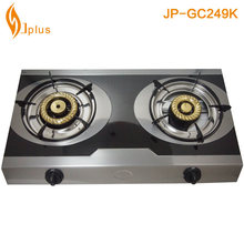 JP-GC249 Luxury gas kitchen appliance natural gas cooking stove