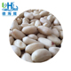 blanched peanuts prices 1kg raw blanched price
