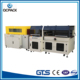 best price wrapping machine,plastic bottle packing machine,milk carton packing machine