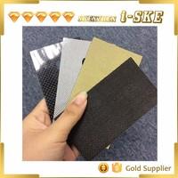 NC cutting 100% carbon fiber,wholesale twill matte 3k carbon fiber sheet