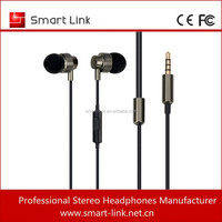 For distributor sell small micro earphone spy earpiece