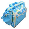 2 person thermos picnic blanket bag