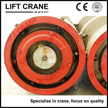 Over Head/Gantry/EOT Crane Drum