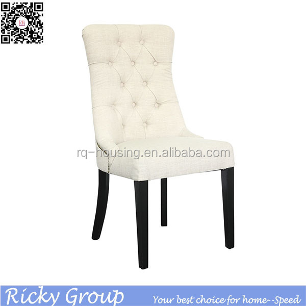 fabric to upholster dining room chair dining room chair emejing dining room chair upholstery contemporary