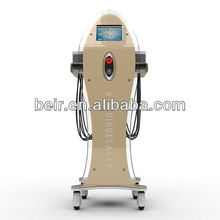 Vertical model l lipo laser , Non Surgical Liposuction, Weight Loss BR309