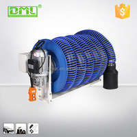 zhongshan supplier easy to maintain air&fume purifier