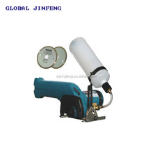 JFN011 Rechargeable glass cutting machine and cutter