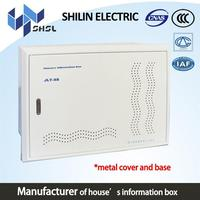 electrical fiber distribution box price