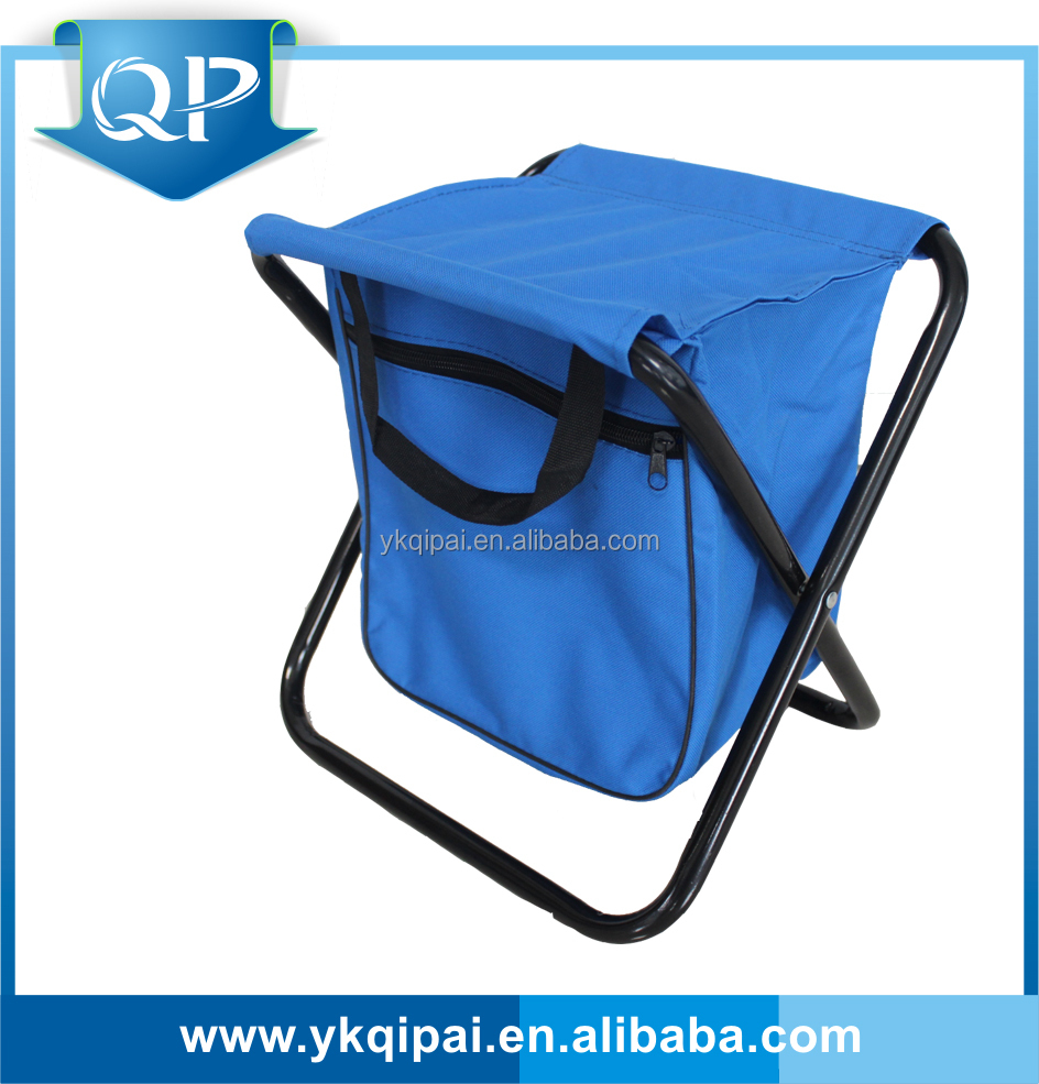 cheap fishing chair with cooler bag