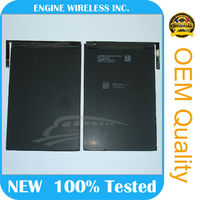 high quality for ipad mini LCD screen