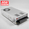 320W 5V Switch Model Power Supply Meanwell SP-320-5 5V Power Supply 3 Years Warranty