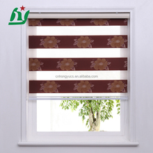 waterproof outdoor blinds sun shade adjustable blackout cafe persian blinds