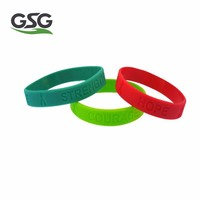RP-025 Rubber Part / Rubber Bracelet/Manufacturing and Designing Silicone Rubber