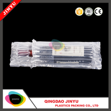 air bag air bubble red wine protect packaging