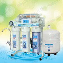 domestic ro system STANDING IC water purifier
