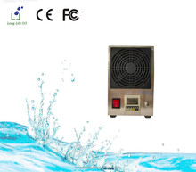 Lonlf-APB002 water treatment and bottling plants/ozone water disinfection machine/ozone water disinfectant