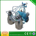 Professional Manufacturer Of Hand Milking Machine