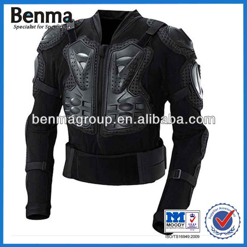 German Motorcycle Jackets,Good Quality Jacket for Motorccyle ,Good Price