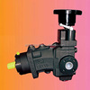 Rexroth A7VK of A7VK12,A7VK28 Special pump for high and low pressure foaming machine