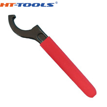 Hook spanner wrench different types of EOC spanner wrench for ER nut