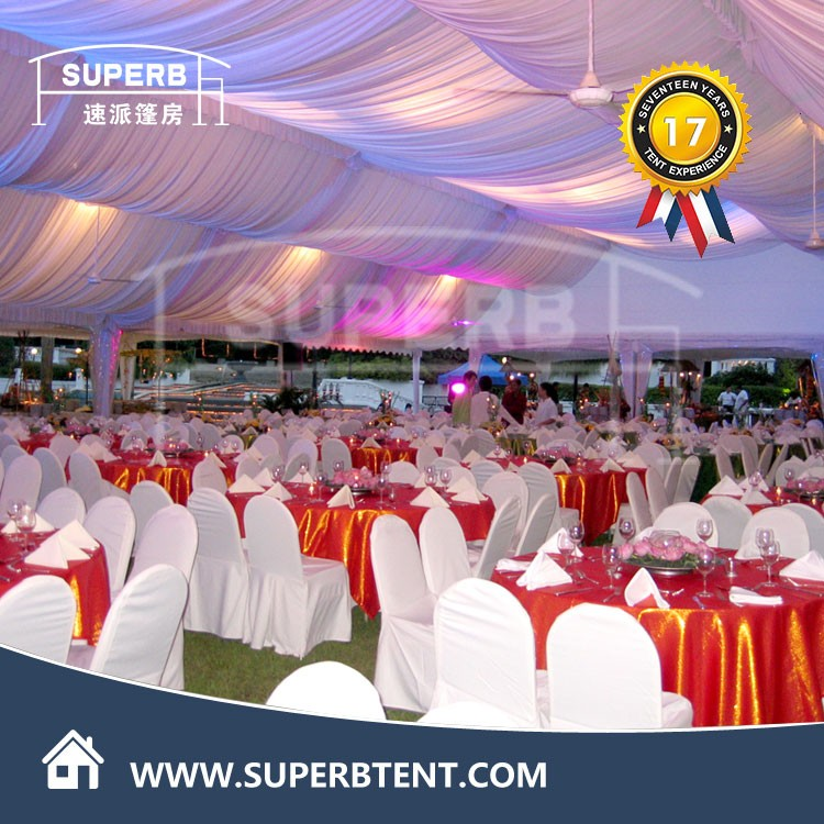 Outdoor canopy 15m x 20m marquee tent malaysia canopy supplier & Outdoor canopy 15m x 20m marquee tent malaysia canopy supplier ...