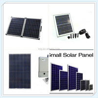 Home solar system professional 1000 watt solar panel
