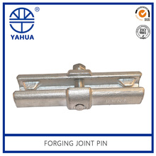 Zinc Plated Joint Pin Scaffolding Lock Pin