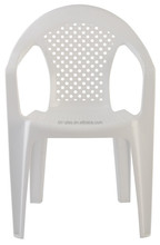 Hot Sale Cheap Plastic Tables And Chairs For Wedding Party Events