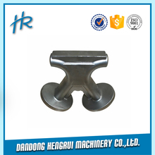 High Precision Alloy Steel Casting Mining Spare Parts
