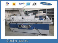 HITECH MGB1420E outer and inner hole universal cylindrical grinding machine