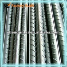12mm concrete reinforced steel bar