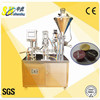 Shanghai Coffee Capsule Filling Sealing Machine