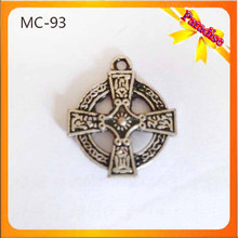 MC93 Custom Shape Dog Tag/ Rams Metal Dog Tag /Painting Dog Tag Necklace