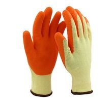 king latex gloves