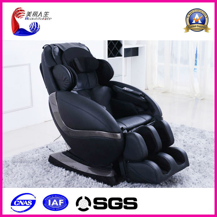back and leg massage chair/portable back massage chair