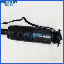 adjustable coilover suspension kit &air spring suspension for W220 A2203208313/A2203208513