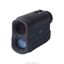 Hunting Golf 6X25 Laser Range Finder 5-700m Distance Measurement