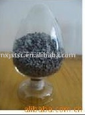 calcined anthracite 91% F.C Higher quality and Lower price