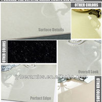Best Price Of Polished Porcelain Tile