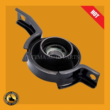 china oem high quality auto center bearing for honda #40100-S2H-003 factory price