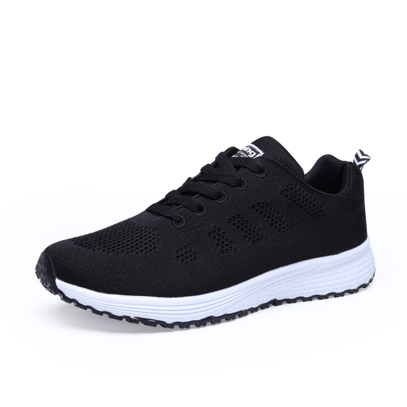 Customized Classic Fashion Casual Shoes Women Sneaker ODM