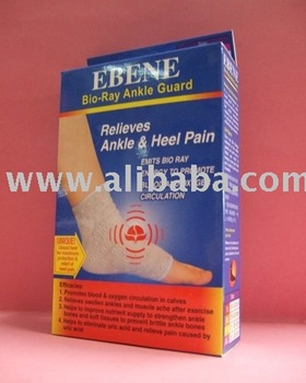 EBENE Bio-Ray Ankle Guard