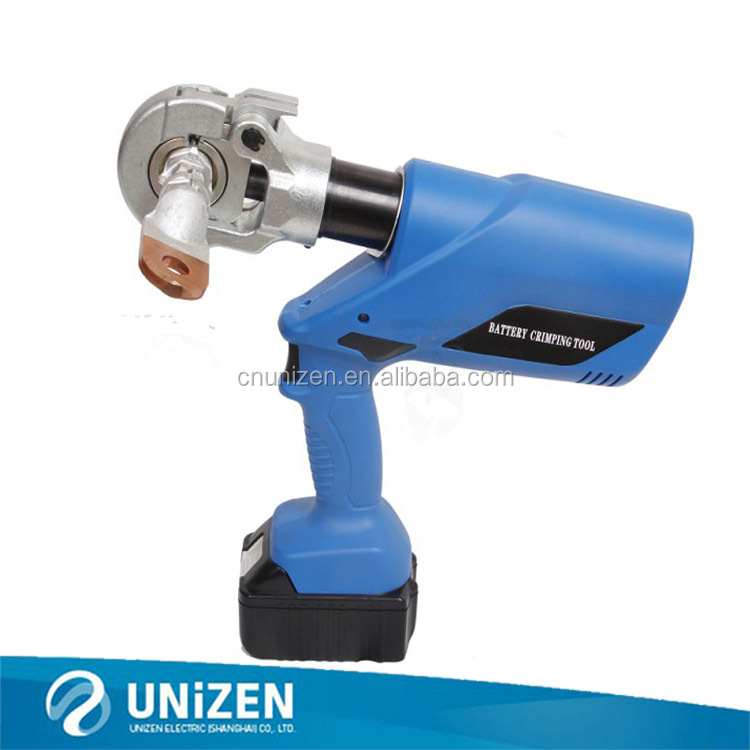 High Quality 72 Teeth Gear Ratchet Wrench/Torque Wrench Hand Tool
